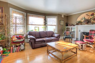 Photo 9: : Duplex for sale : MLS®# 1802539