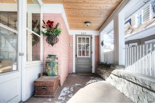 Photo 7: : Duplex for sale : MLS®# 1802539