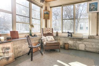 Photo 6: : Duplex for sale : MLS®# 1802539