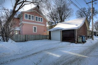 Photo 2: : Duplex for sale : MLS®# 1802539