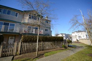 "Photo 31: 45 22800 WINDSOR Court in Richmond: Hamilton RI Townhouse for sale in ""PARC SAVANNAH"" : MLS®# R2241077"