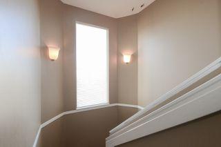 "Photo 15: 45 22800 WINDSOR Court in Richmond: Hamilton RI Townhouse for sale in ""PARC SAVANNAH"" : MLS®# R2241077"
