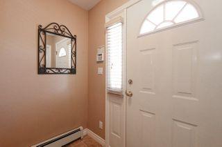 "Photo 46: 45 22800 WINDSOR Court in Richmond: Hamilton RI Townhouse for sale in ""PARC SAVANNAH"" : MLS®# R2241077"