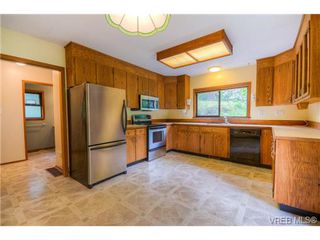 Photo 20: 10 Hartland Avenue in : SW West Saanich Residential for sale (Saanich West)  : MLS®# 364248