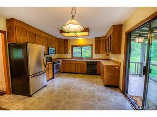 Photo 18: 10 Hartland Avenue in : SW West Saanich Residential for sale (Saanich West)  : MLS®# 364248