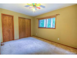 Photo 9: 10 Hartland Avenue in : SW West Saanich Residential for sale (Saanich West)  : MLS®# 364248