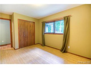 Photo 8: 10 Hartland Avenue in : SW West Saanich Residential for sale (Saanich West)  : MLS®# 364248