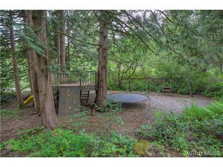 Photo 1: 10 Hartland Avenue in : SW West Saanich Residential for sale (Saanich West)  : MLS®# 364248