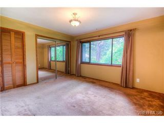 Photo 15: 10 Hartland Avenue in : SW West Saanich Residential for sale (Saanich West)  : MLS®# 364248