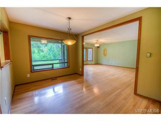Photo 21: 10 Hartland Avenue in : SW West Saanich Residential for sale (Saanich West)  : MLS®# 364248