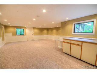Photo 12: 10 Hartland Avenue in : SW West Saanich Residential for sale (Saanich West)  : MLS®# 364248