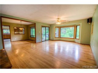 Photo 10: 10 Hartland Avenue in : SW West Saanich Residential for sale (Saanich West)  : MLS®# 364248