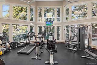 Photo 17: 208 866 Brock Ave in VICTORIA: La Langford Proper Condo for sale (Langford)  : MLS®# 779765