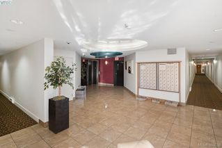 Photo 19: 208 866 Brock Ave in VICTORIA: La Langford Proper Condo for sale (Langford)  : MLS®# 779765