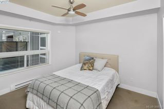 Photo 11: 208 866 Brock Ave in VICTORIA: La Langford Proper Condo for sale (Langford)  : MLS®# 779765