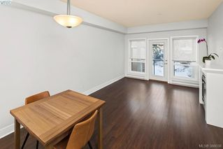 Photo 9: 208 866 Brock Ave in VICTORIA: La Langford Proper Condo for sale (Langford)  : MLS®# 779765
