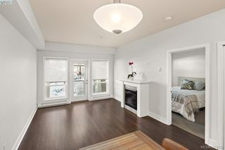 Photo 7: 208 866 Brock Ave in VICTORIA: La Langford Proper Condo for sale (Langford)  : MLS®# 779765
