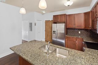 Photo 5: 208 866 Brock Ave in VICTORIA: La Langford Proper Condo for sale (Langford)  : MLS®# 779765