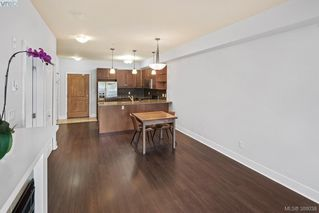 Photo 10: 208 866 Brock Ave in VICTORIA: La Langford Proper Condo for sale (Langford)  : MLS®# 779765