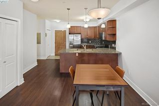 Photo 8: 208 866 Brock Ave in VICTORIA: La Langford Proper Condo for sale (Langford)  : MLS®# 779765