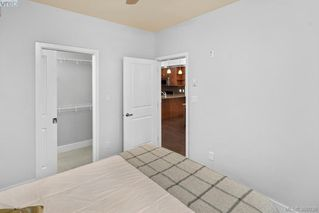 Photo 12: 208 866 Brock Ave in VICTORIA: La Langford Proper Condo for sale (Langford)  : MLS®# 779765