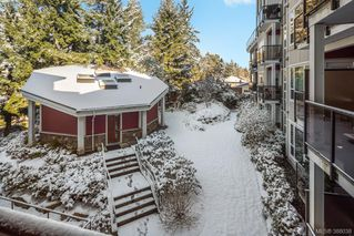Photo 16: 208 866 Brock Ave in VICTORIA: La Langford Proper Condo for sale (Langford)  : MLS®# 779765