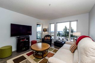 "Photo 11: 403 221 E 3RD Street in North Vancouver: Lower Lonsdale Condo for sale in ""ORIZON"" : MLS®# R2243715"