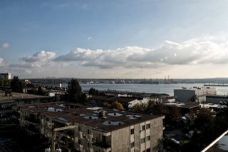 """Photo 6: 403 221 E 3RD Street in North Vancouver: Lower Lonsdale Condo for sale in """"ORIZON"""" : MLS®# R2243715"""