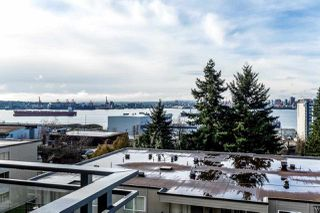 """Photo 20: 403 221 E 3RD Street in North Vancouver: Lower Lonsdale Condo for sale in """"ORIZON"""" : MLS®# R2243715"""