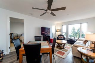 """Photo 12: 403 221 E 3RD Street in North Vancouver: Lower Lonsdale Condo for sale in """"ORIZON"""" : MLS®# R2243715"""