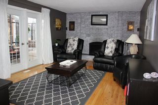 Photo 16: 4908 54 Ave: Elk Point House for sale : MLS®# E4098906