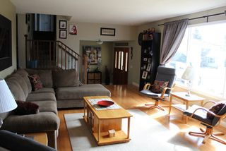 Photo 8: 4908 54 Ave: Elk Point House for sale : MLS®# E4098906