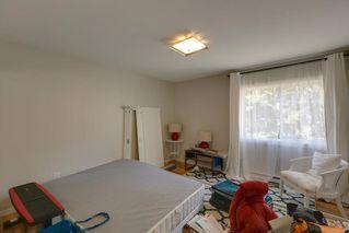 "Photo 16: 43 38177 WESTWAY Avenue in Squamish: Valleycliffe Condo for sale in ""Westway Village"" : MLS®# R2249405"