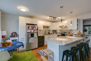"Photo 4: 43 38177 WESTWAY Avenue in Squamish: Valleycliffe Condo for sale in ""Westway Village"" : MLS®# R2249405"