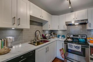 "Photo 5: 43 38177 WESTWAY Avenue in Squamish: Valleycliffe Condo for sale in ""Westway Village"" : MLS®# R2249405"