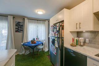 "Photo 8: 43 38177 WESTWAY Avenue in Squamish: Valleycliffe Condo for sale in ""Westway Village"" : MLS®# R2249405"