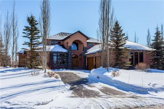 Main Photo: 62 RANCH Road: Okotoks House for sale : MLS®# C4170177
