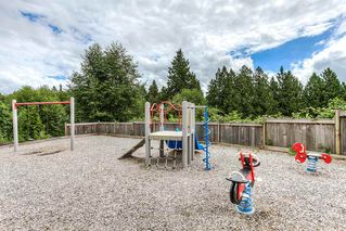 "Photo 18: 43 11282 COTTONWOOD Drive in Maple Ridge: Cottonwood MR Townhouse for sale in ""THE MEADOWS AT VERIGIN'S RIDGE"" : MLS®# R2250734"