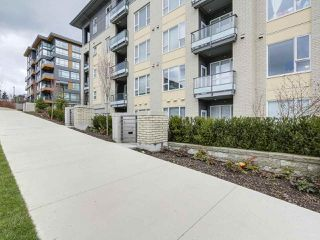 Photo 15: 211 9168 SLOPES Mews in Burnaby: Simon Fraser Univer. Condo for sale (Burnaby North)  : MLS®# R2252542