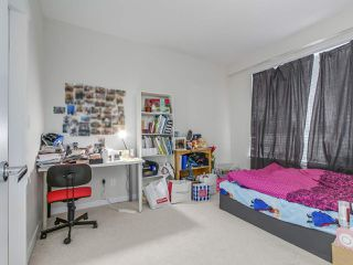 Photo 7: 211 9168 SLOPES Mews in Burnaby: Simon Fraser Univer. Condo for sale (Burnaby North)  : MLS®# R2252542