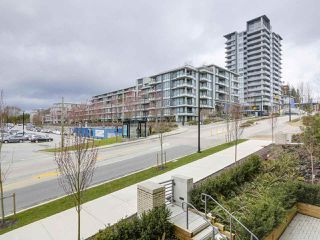 Photo 13: 211 9168 SLOPES Mews in Burnaby: Simon Fraser Univer. Condo for sale (Burnaby North)  : MLS®# R2252542