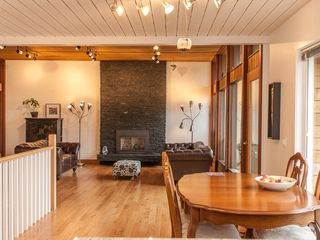 Photo 14: 3693 Oakridge Drive in Hammond Bay: House for sale : MLS®# 407321