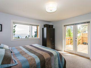 Photo 27: 3693 Oakridge Drive in Hammond Bay: House for sale : MLS®# 407321