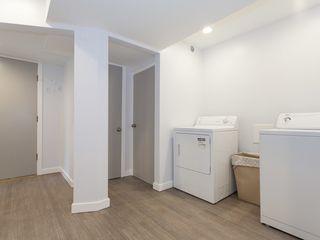 Photo 34: 3693 Oakridge Drive in Hammond Bay: House for sale : MLS®# 407321
