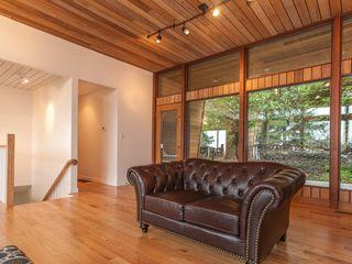 Photo 11: 3693 Oakridge Drive in Hammond Bay: House for sale : MLS®# 407321