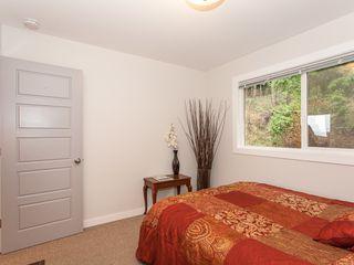 Photo 22: 3693 Oakridge Drive in Hammond Bay: House for sale : MLS®# 407321