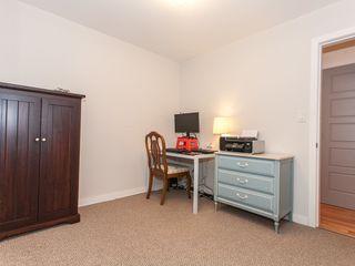 Photo 19: 3693 Oakridge Drive in Hammond Bay: House for sale : MLS®# 407321