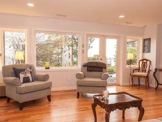 Photo 31: 3693 Oakridge Drive in Hammond Bay: House for sale : MLS®# 407321