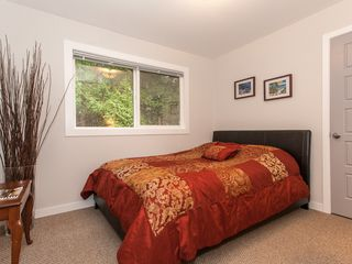 Photo 21: 3693 Oakridge Drive in Hammond Bay: House for sale : MLS®# 407321