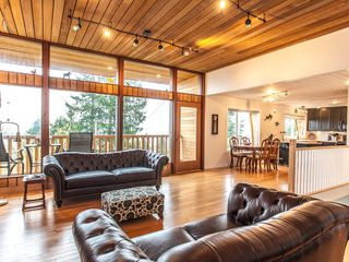 Photo 7: 3693 Oakridge Drive in Hammond Bay: House for sale : MLS®# 407321